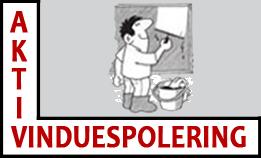 Aktiv Vinduespolering v/René Pedersen